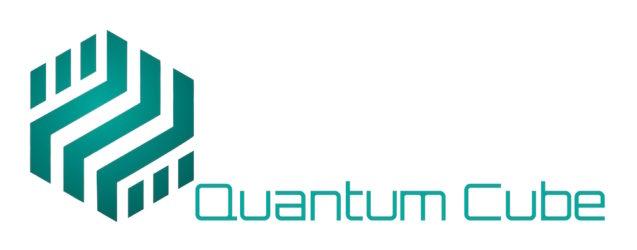 Quantum Cube LTD